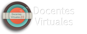 Docentes Virtuales